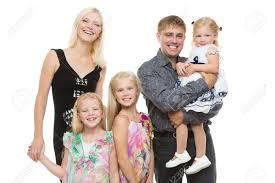 bella-famiglia