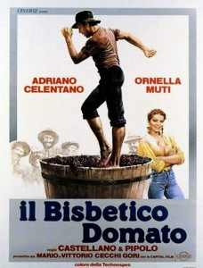 filma-italisht