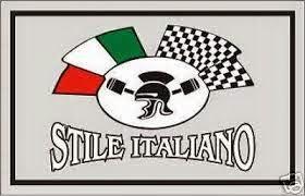 stil-italian